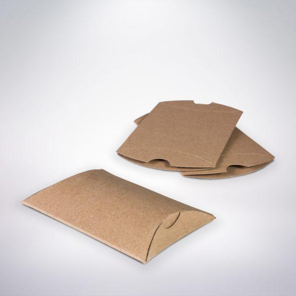 Malá krabička 160x140x40 mm
