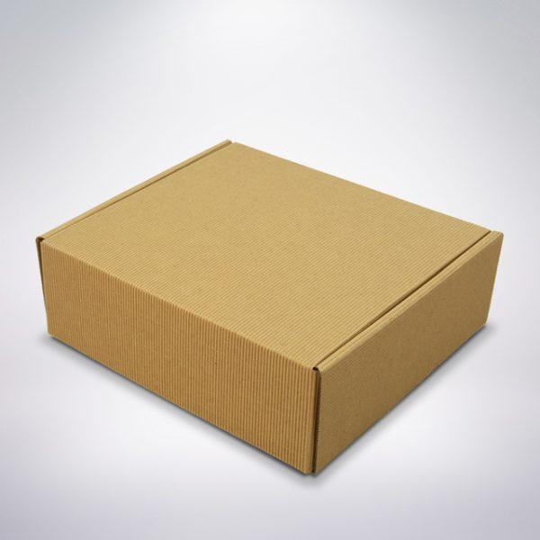 Darčeková krabička 220x150x45