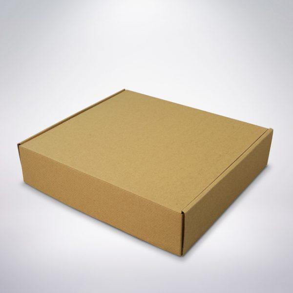 Darčeková krabička 300x255x65