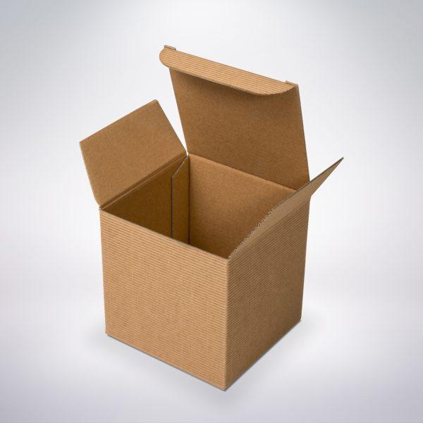 Darčeková krabička 112x112x103