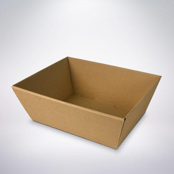 Darčeková krabička 280x230x100