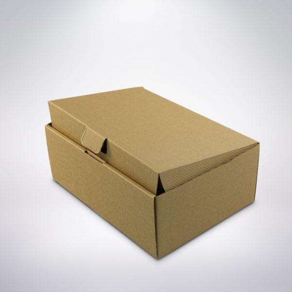 Darčeková krabička 330x235x100