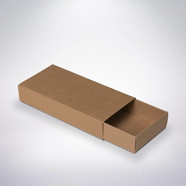 Malá krabička  160x78x28 mm