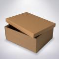 Darčeková krabička 215x180x90