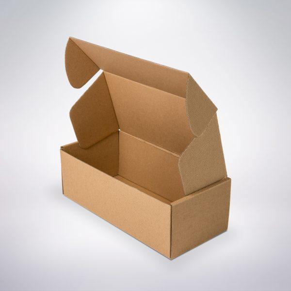 Darčeková krabička 230x110x80