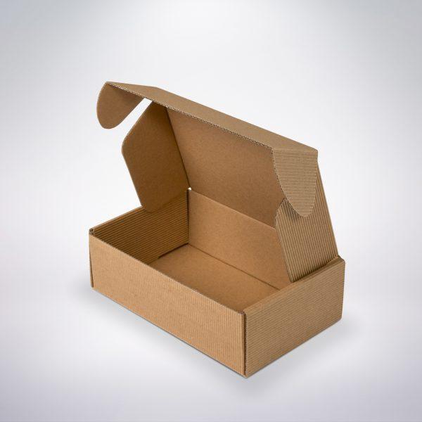 Darčeková krabička 155x100x50